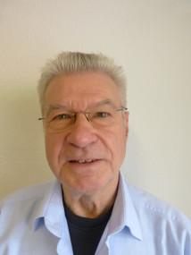 Dr. med. <br>Bernd Becker